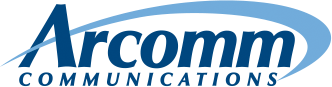 Acromm Communications